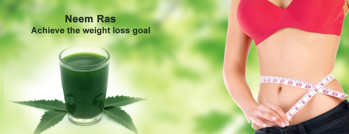 Benefits of Neem Ras