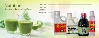 An In-Depth Analysis of the Benefits of Amla Juice