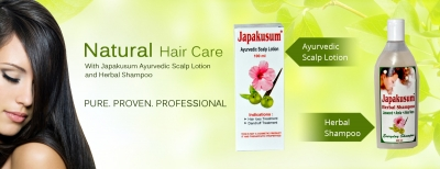 Hair Care Products Online
