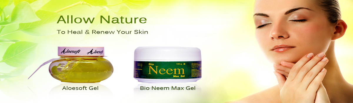 Skin Care In Mizoram