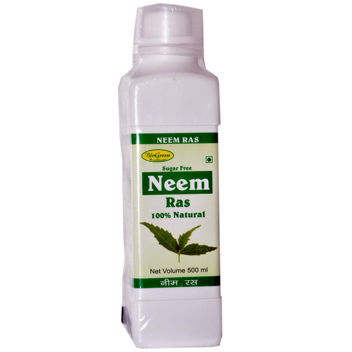 Neem Ras In East Godavari
