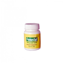 Fenustat In Raisen
